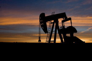 Colorado Oil and Gas Law