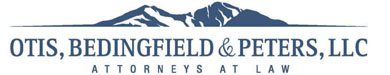 Otis, Bedingfield & Peters, LLC | Northern Colorado |
